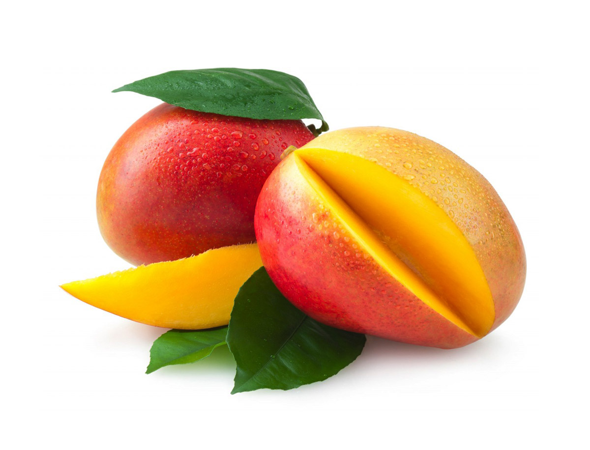 mango-flugobst