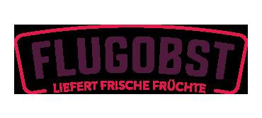 Flugobst - Liefert frische Früchte