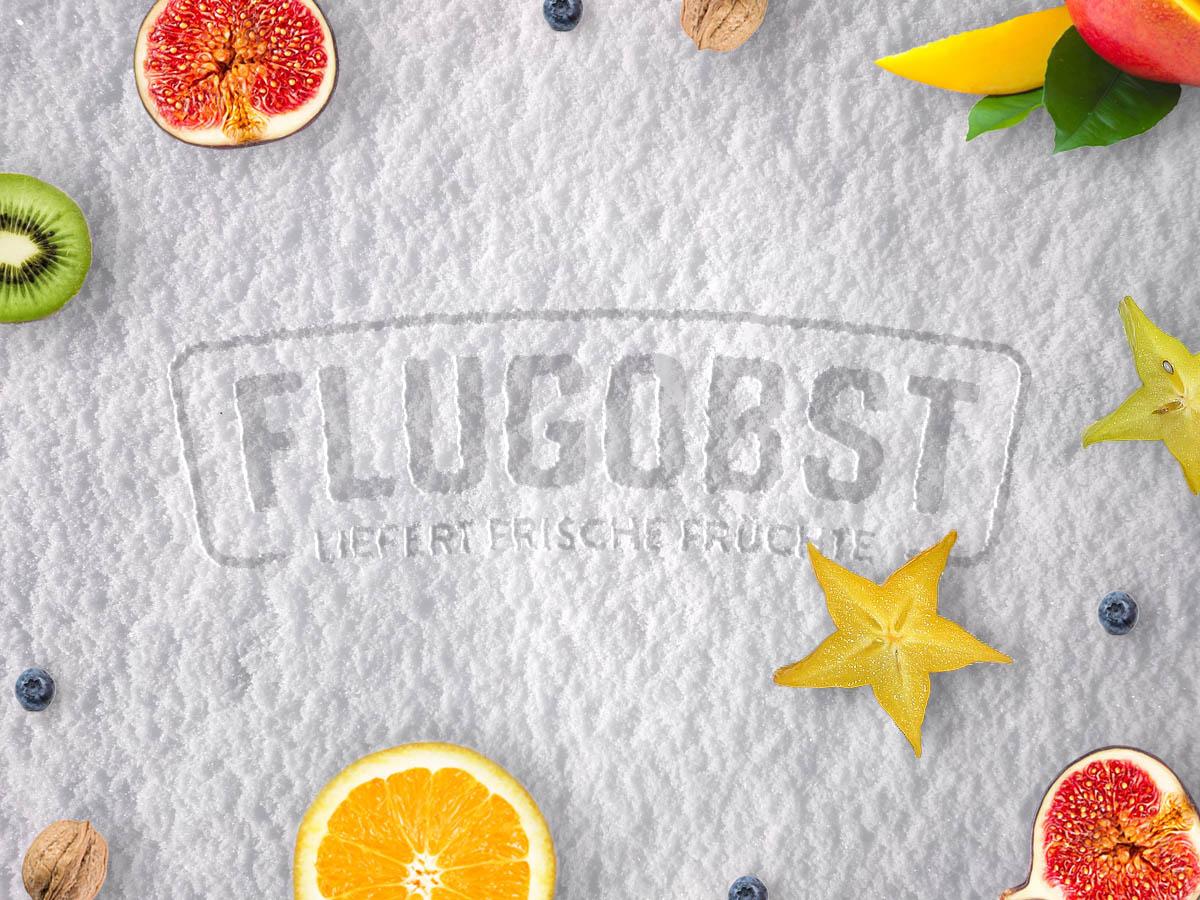 flugobst-weihnachtsfacebook