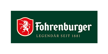 fohrenburger