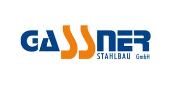 Gassner Stahlbau